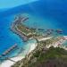Trauminsel Bora Bora