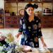 Mimi Thorisson - Meine französische Landküche