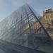 Der Louvre - Das Weltwunder von Paris