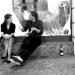 Bilder zur Sendung: Streetphilosophy