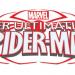 Bilder zur Sendung: Der ultimative Spider-Man