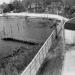 Sacrow bei Potsdam