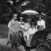 Bilder zur Sendung: Die Romanows - Glanz und Untergang des Zarenreichs