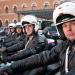24 Stunden - Die Motorradpolizei