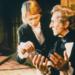 Bilder zur Sendung: Frankensteins Höllenmonster