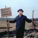 Zum 90. Geburtstag von Rolf Herricht: Der Baulöwe