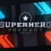 Superhero Germany