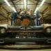 Goblin Works Garage - Das Tuner-Trio