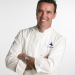 Bilder zur Sendung: Kevin Dundon - Irlands neue Küche
