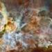 Bilder zur Sendung: Hubble - Blick in die Unendlichkeit