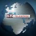 Bilder zur Sendung: Telebörse