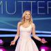 Stefanie Hertel - Die große Show zum Muttertag