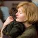 Philomena - Eine Mutter sucht ihren Sohn