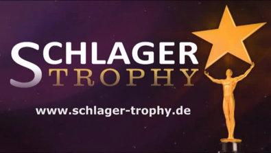 Schlager Trophy