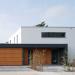Traumhäuser im Norden - Ein Bauhaus-Haus in Hannover