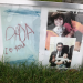 Todesflug MH17 - Den Tätern auf der Spur