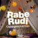 Rabe Rudi - Ostergeschichten