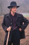 Bill Pullman in: Sommersby