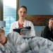 In aller Freundschaft - Die jungen Ärzte Folge 183