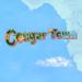 Bilder zur Sendung: Cougar Town
