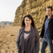 Broadchurch II