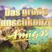 Amigos-TV: Das Fan-Magazin