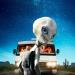 Bilder zur Sendung: Paul - Ein Alien auf der Flucht
