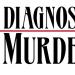 Diagnose: Mord