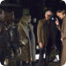 Bilder zur Sendung: Legends of Tomorrow