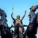 Imperien der Vergangenheit - Die Kelten