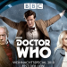 Doctor Who Special: Fest der Liebe