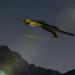 Skiflug-WM 2020 in Planica