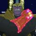 Bilder zur Sendung: Avengers - Gemeinsam unbesiegbar