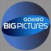 Bilder zur Sendung: Galileo Big Pictures: Einzigartig!