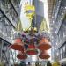 Griff nach den Sternen: Die Saturn V Rakete