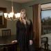 Verbrechen im Blitzlicht - Vanity Fair deckt auf