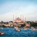 Abenteuer Türkei