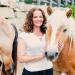 Tierisch beste Freunde - mit Kate Kitchenham