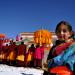 Tibet: Meines Vaters Land