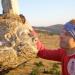 Sonnenberge - Von der Rax zur Buckligen Welt