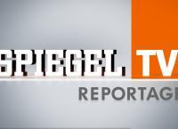 SPIEGEL TV - Reportage