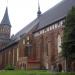 Bilder zur Sendung: Ostpreußens Norden