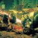 Bilder zur Sendung: Black Hawk Down