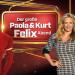 Der große Paola und Kurt Felix Abend - von