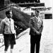 Inside Hitler - Hinter verschlossenen Türen
