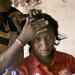 Bilder zur Sendung: Ebola - Das Virus überleben