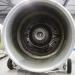 Notfall am Himmel - Flugzeug in Not