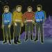 Bilder zur Sendung: Star Trek - The Animated Series