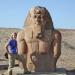 Ägypten von Oben