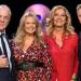 NDR Talk Show Spezial